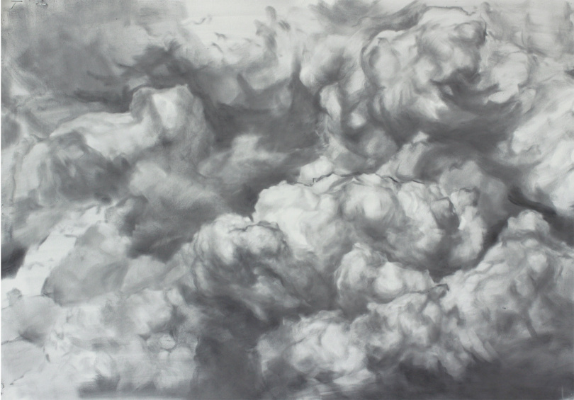 Zorzini F Gallery