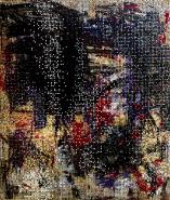 Untitled (1607082) XX Century Series: Yayoi Kusama