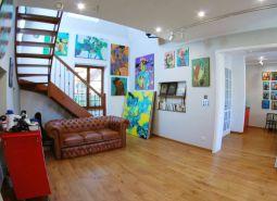 Blonard Studio